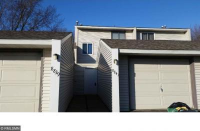 Photo of 8841 S Ironwood Avenue, Cottage Grove, MN 55016