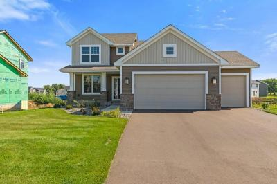 Photo of 1967 Red Oak Path, Shakopee, MN 55379