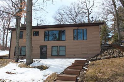 Photo of 27380 Connors Lake Road, Webster, WI 54893