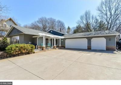 Photo of 22431 N Janero Avenue, Forest Lake, MN 55025