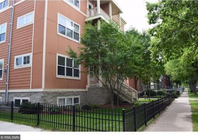 Photo of 1829 Park Avenue #1, Minneapolis, MN 55404