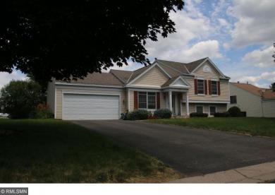 17240 Idlewood Way, Lakeville, MN 55044