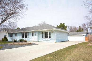 8424 S 88th Street, Cottage Grove, MN 55016