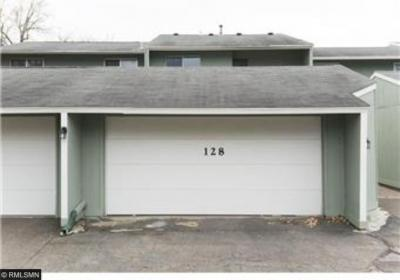 Photo of 128 Canabury Court, Little Canada, MN 55117
