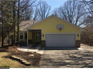 2252 NW 129th Avenue, Coon Rapids, MN 55448