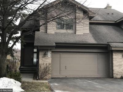 Photo of 16459 Ellerdale Lane, Eden Prairie, MN 55346