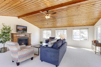 Photo of 2150 Mary Hills Drive, Golden Valley, MN 55422