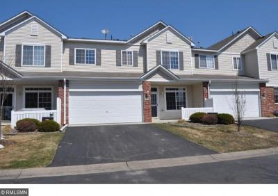 Photo of 4831 Bisset Lane #8102, Inver Grove Heights, MN 55076
