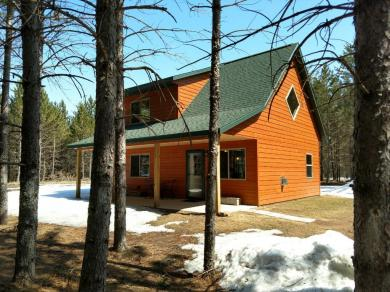 79282 Two Son Road, Willow River, MN 55795