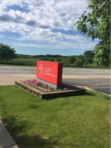 13580 Technology Drive #3207, Eden Prairie, MN 55344