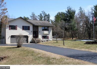13384 Birch Drive, Baxter, MN 56425