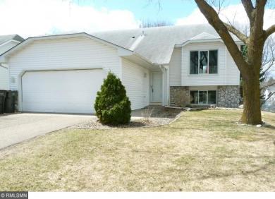 6228 Cranberry Lane, Eden Prairie, MN 55346