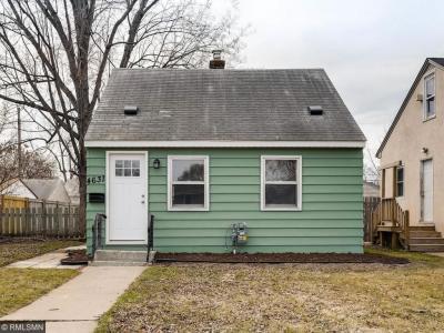 Photo of 4631 N Sheridan Avenue, Minneapolis, MN 55412