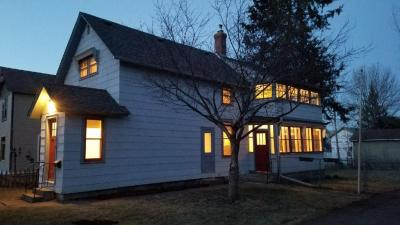 Photo of 1221 1st South 1221 1st South, Stillwater, MN 55082