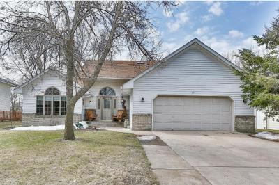 Photo of 332 NW 7th Avenue, Forest Lake, MN 55025