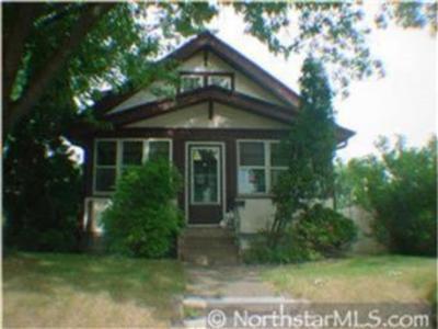 Photo of 3751 N Penn Avenue, Minneapolis, MN 55412