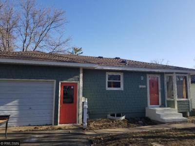 Photo of 1303 45th Ave Ne, Columbia Heights, MN 55421