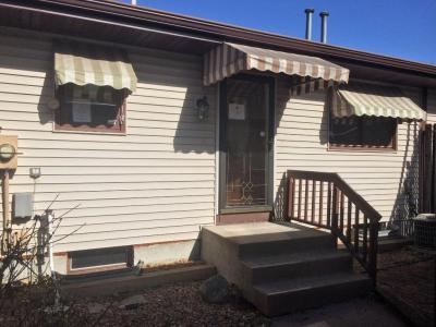 Photo of 3416 Willow Court, White Bear Lake, MN 55110