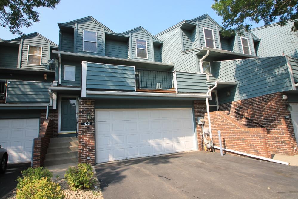 14351 Estates Avenue, Apple Valley, MN 55124