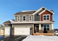Buchanan Lake Mn Property For Sale