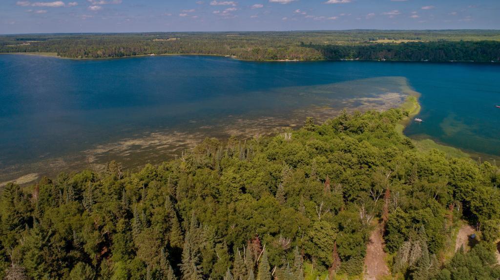 Lake George Mn >> Mls 5021044 Xx County Road 4 Lake George Twp Mn 56458