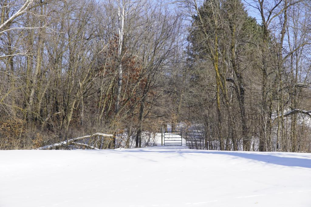 Cold Spring Mn >> Mls 5147235 15806 Knightwood Road Cold Spring Mn 56320