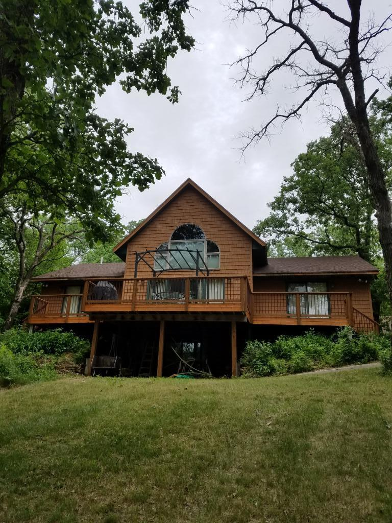 Cold Spring Mn >> Mls 5250814 17379 Fisher Road Cold Spring Mn 56320