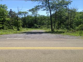 2143 North Creek Road, , NY 14085
