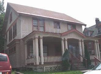 2 Terrace Place, Jamestown, NY 14701