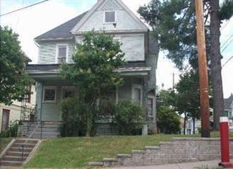 263 Forest Avenue, Jamestown, NY 14701