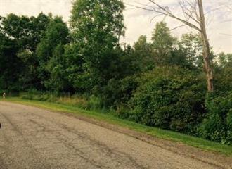 Lot #2 Park Meadow Drive, Jamestown, NY 14701