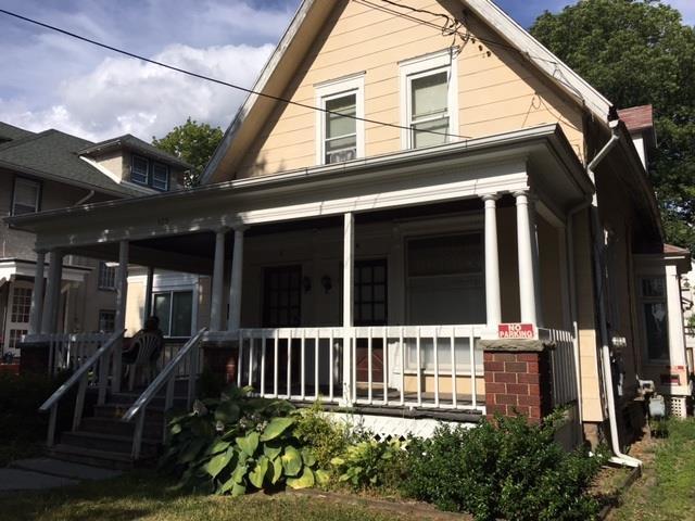 125 South Barry, , NY 14760