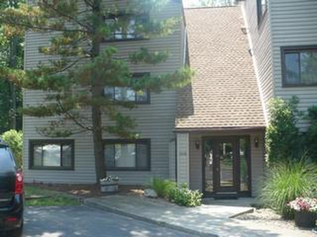 5301 East Lake Road #24, Chautauqua, NY 14728