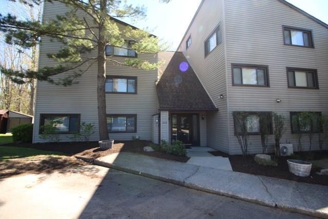 5301 East Lake Road #26, Chautauqua, NY 14728