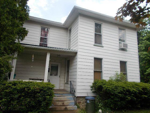 226 Eagle Street, Pomfret, NY 14063