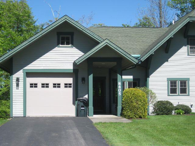 8405 Highlands, French Creek, NY 14724