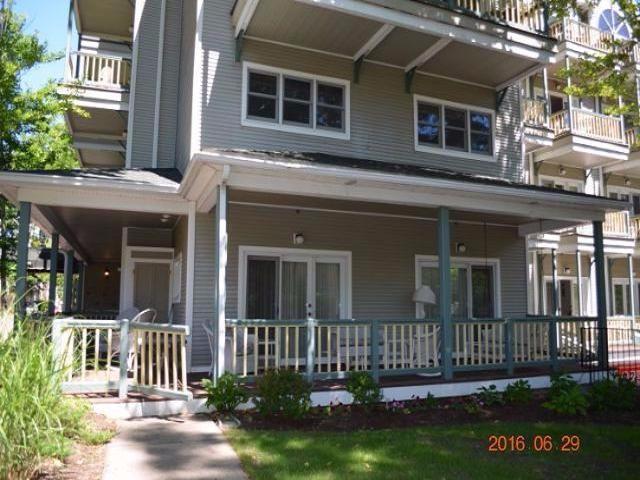 1 N Pratt Avenue #118, Chautauqua, NY 14722