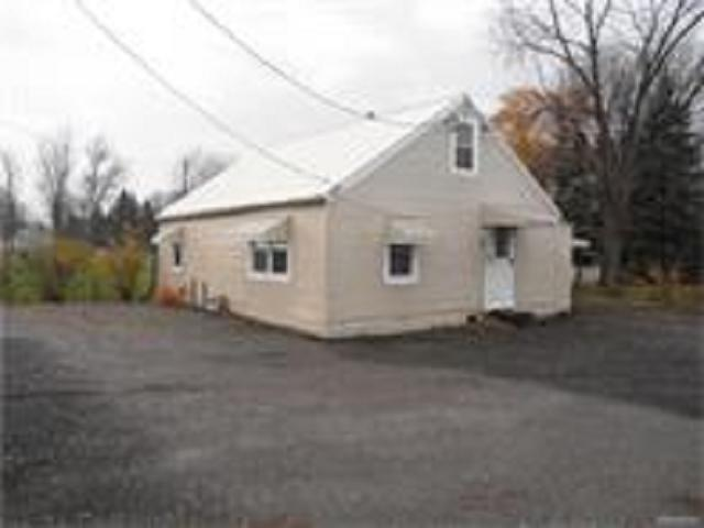 964 Main Rt 5 And 20, Hanover, NY 14081