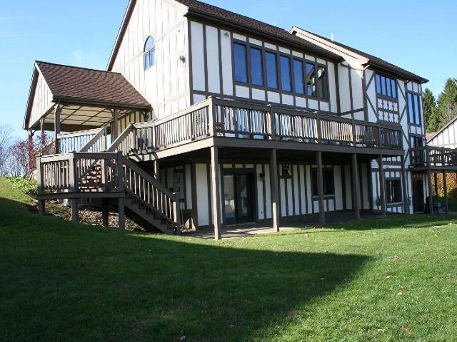 8253 Canterbury Drive, French Creek, NY 14724