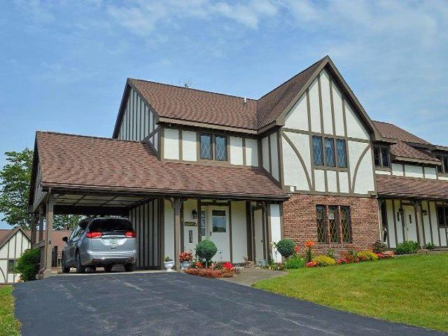 8255 Canterbury Drive, French Creek, NY 14724