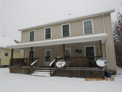 Photo of 114 North North Work Street South, Ellicott, NY 14733