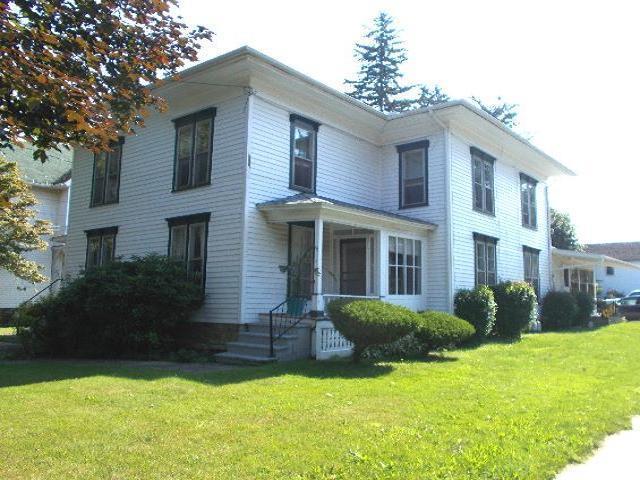 68 Main Street, Hanover, NY 14136