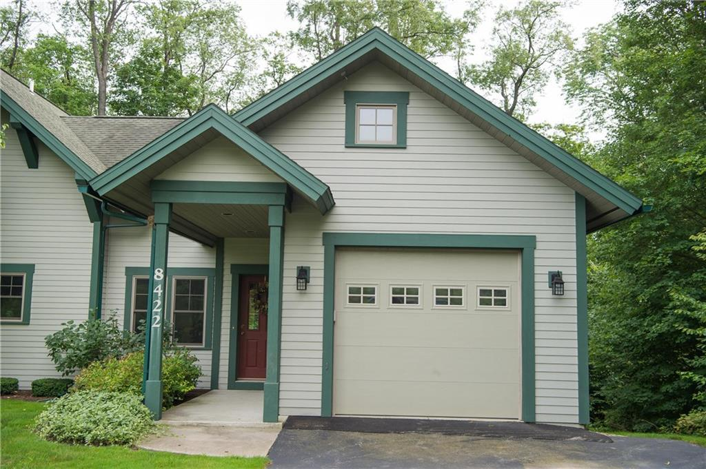8422 Canterbury Drive, French Creek, NY 14724