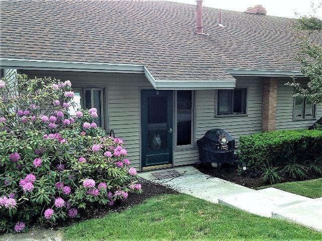 10 Seneca Drive #F10, Chautauqua, NY 14728