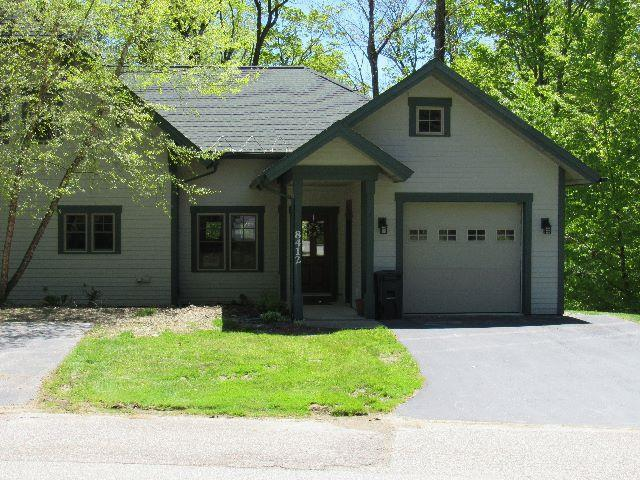 8412 Canterbury Drive, French Creek, NY 14724