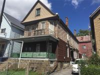 241 Trenton Avenue, Buffalo, NY 14201