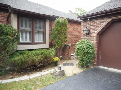 1509 Stoneridge Drive, Evans, NY 14047