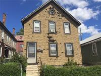 239 Trenton Avenue, Buffalo, NY 14201