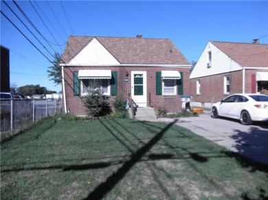 3218 Elmwood Avenue, Tonawanda Town, NY 14217