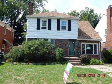 1436 Eggert Road, Amherst, NY 14226